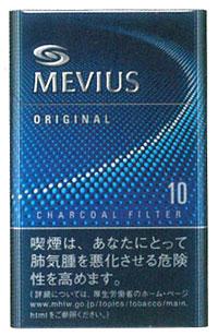 MEVIUS(メビウス)