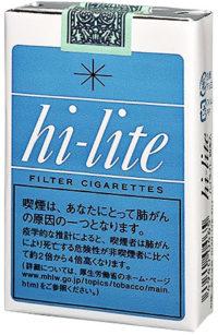 hi-lite(ハイライト)