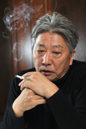 【稀代のモテ男】作家 伊集院静氏に学ぶ男の色気