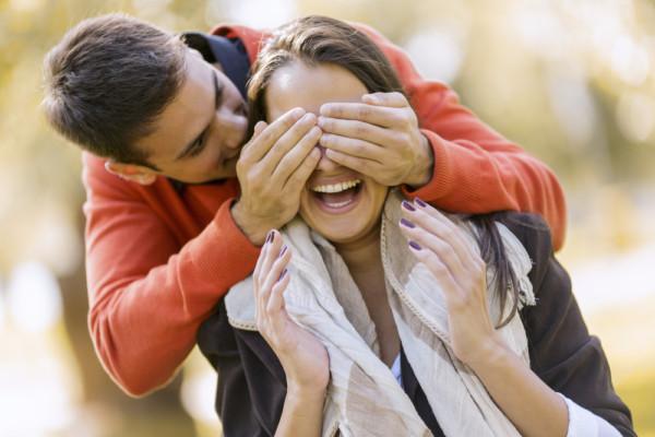 曖昧な関係をはっきりさせる方法