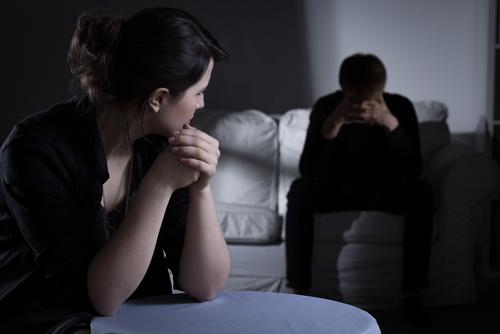 嫁にすべきではない女性の特徴5つ