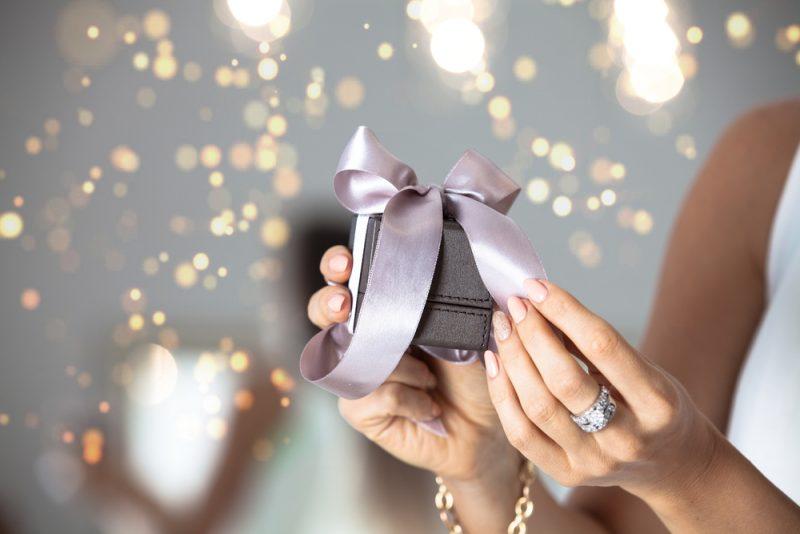 彼女に指輪をプレゼントしたい!人気ブランドから選ぶおすすめ10選