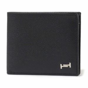 TOD'S(トッズ)二つ折り財布