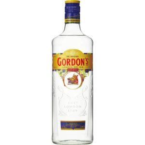 GORDON'S(ゴードン)ジン