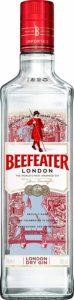 BEEFEATER(ビーフィーター)