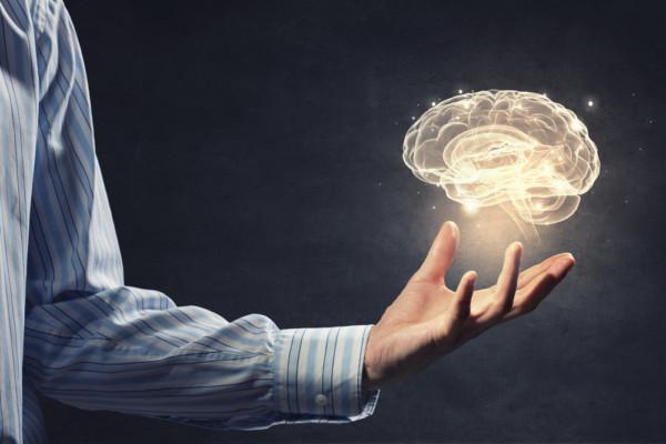 女性が突然怒り出すのは「女性脳」だからではない
