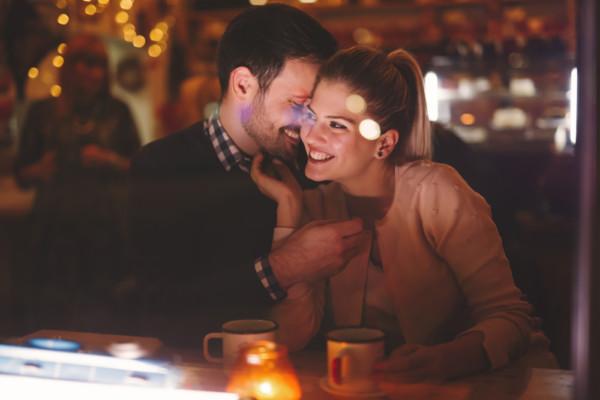 店外デートをするホステスの心理