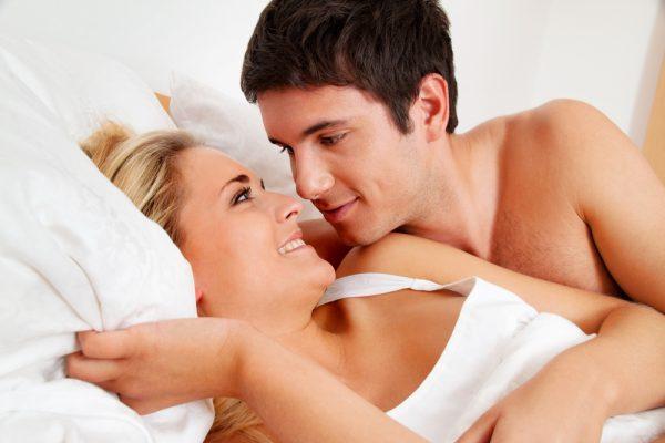 男性の陰毛を処理する範囲や形について