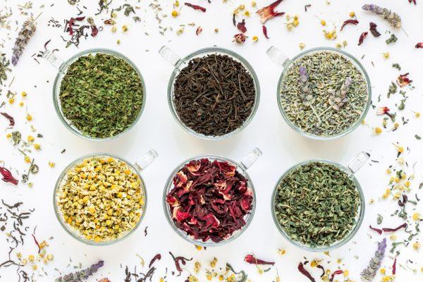 新しい茶文化を広めるために設立された「日本ティーペアリング協会」