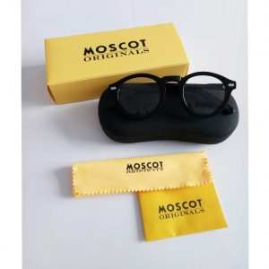 MOSCOTモスコット・ミルゼン