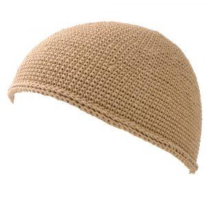 イスラム帽 メンズ