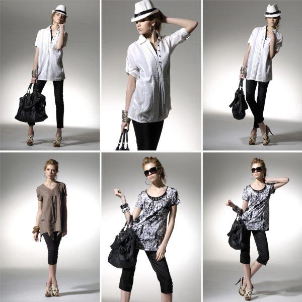 スタイルが良い高身長女性は自慢の彼女になる