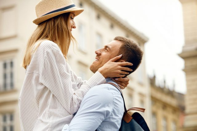 社会人と大学生では違う!恋人に会う頻度はどれくらいがベストなの?