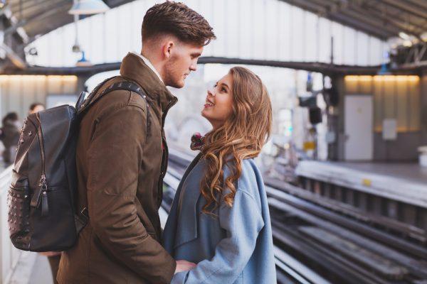 【彼女が途切れない男性の特徴】モテ男の恋愛テクニック3つを伝授