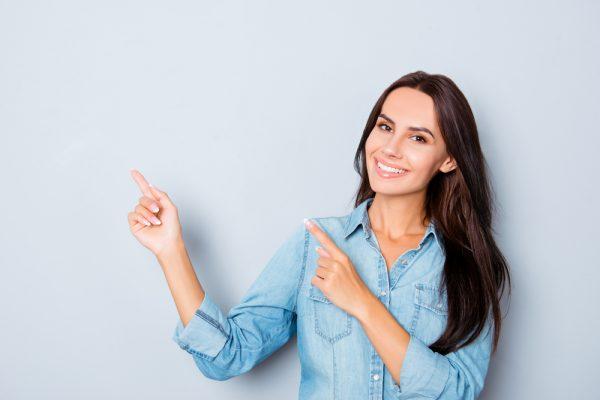 女性がときめく男性の特徴とは? モテる男になるためのポイントを解説