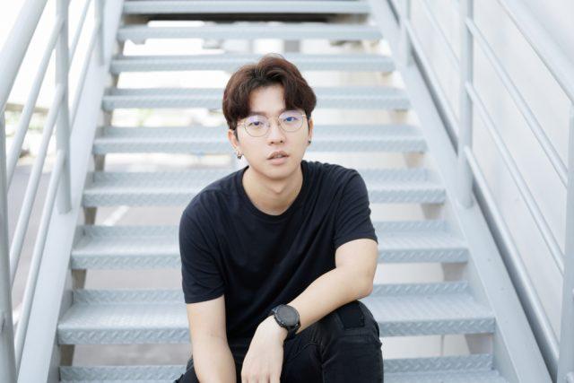【韓国メンズコスメ2020】おすすめ人気ブランド7選