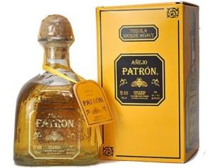 5. パトロン
