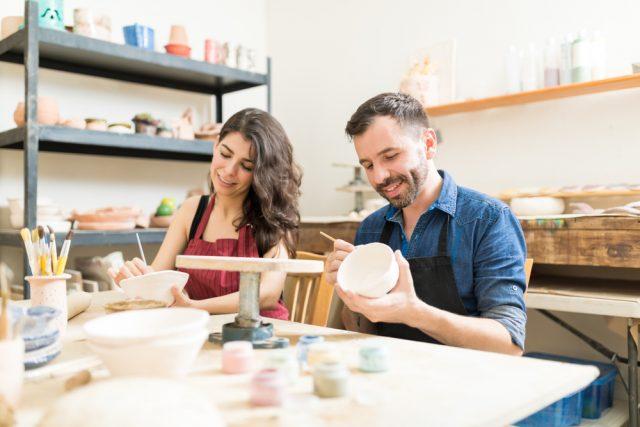 大人デートで何する? 料理から工場見学までおすすめ変化球デート14選