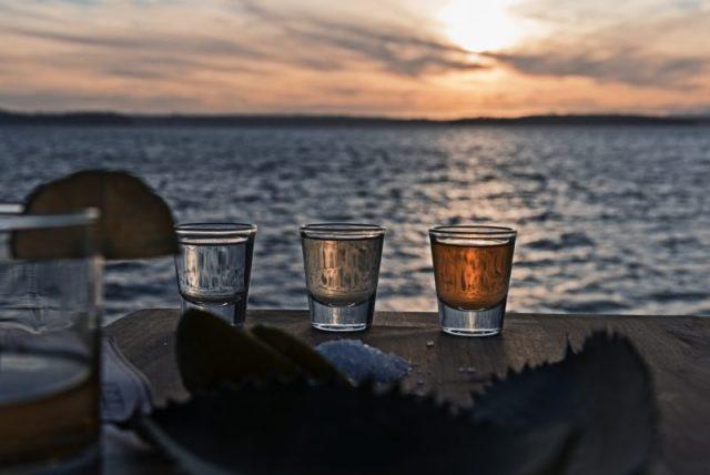 度数の高いテキーラの美味しい飲み方とおすすめ銘柄5選