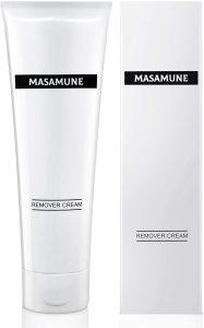 MASAMUNE Premium 除毛クリーム