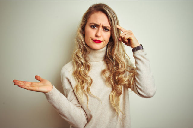 女性目線で見るナンパできない男の傾向とその解決策