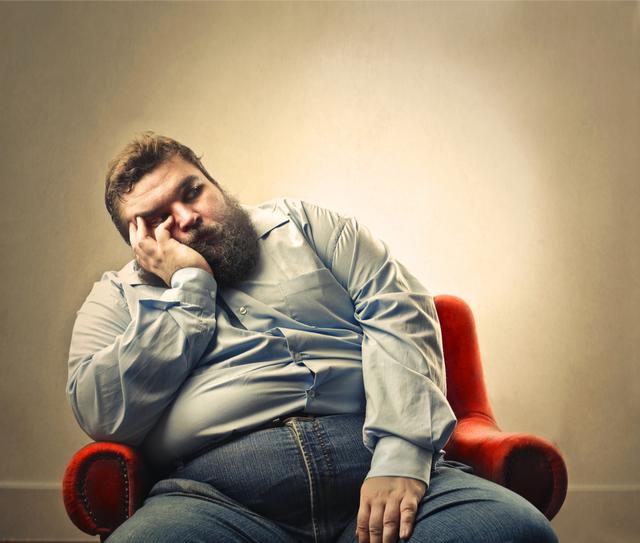 もうやめよう!「太ってる男はモテない」とサヨナラする方法