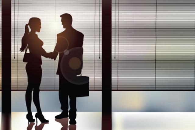 <不倫回避のための7ヶ条>職場の既婚女性と安全なパートナーシップを築く方法