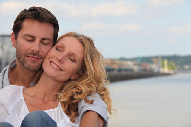 既婚者必見「妻を大切にすると仕事も成功する」は本当だった