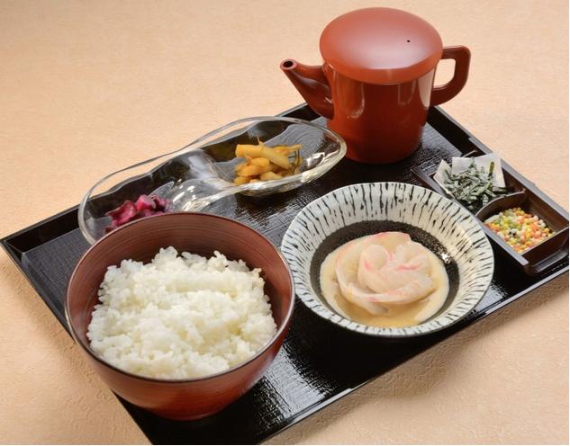 江戸前の味を朝ごはんで『築地寿司清 東京駅グランスタ店』