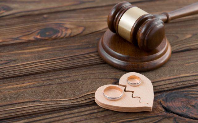 共働き夫婦の離婚率とその理由
