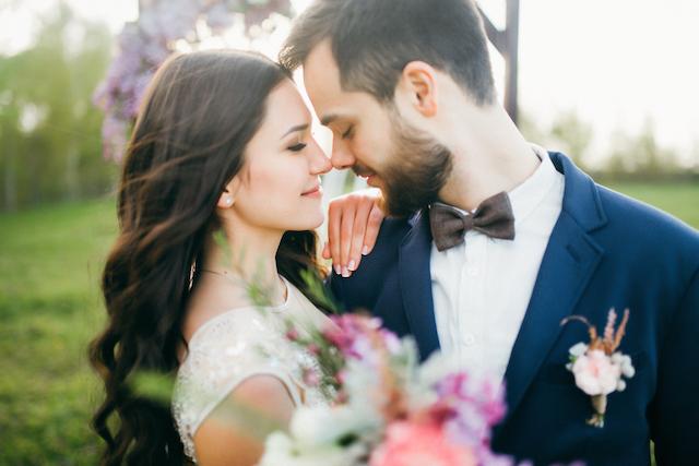キャリアウーマンが「結婚したい」と思う男性の特徴