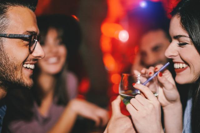 【お酒が飲めない男性】女性に聞いた下戸の印象とモテるためのテクニック