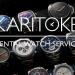 口コミで評判の高いKARITOKE(カリトケ)の特徴とメリットデメリット