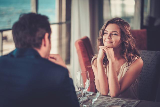 【女性の意見】お酒が飲めない男性のここが好き