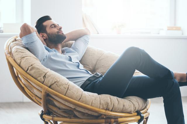 嫉妬する男性心理と対処法まとめ