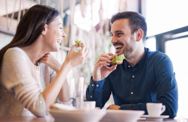 【東京でおすすめのモーニング】朝デートに人気の朝食ランキング10選