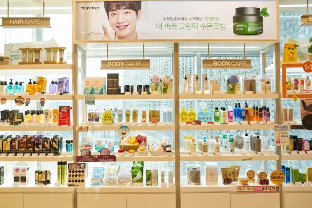 どうして韓国人は肌が美しいのか