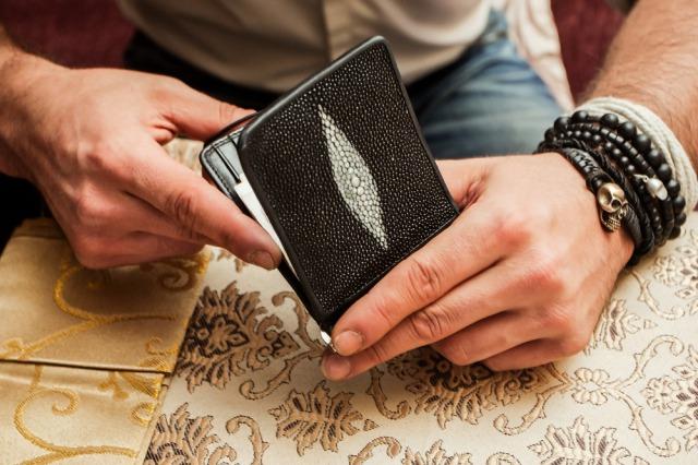 【2020年】キャッシュレス時代におすすめのミニ財布10選